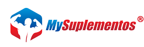 MySuplementos - Supplements and Sports Nutrition