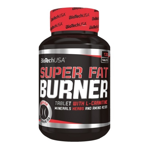 Best Over The Counter Appetite Suppressants That Work