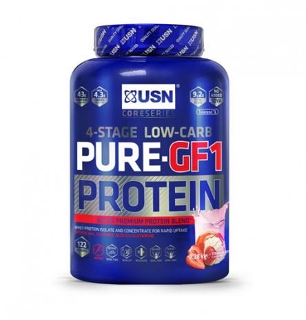 Pure Protein IGF 2,27kg