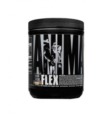 Animal Flex Powder 381g