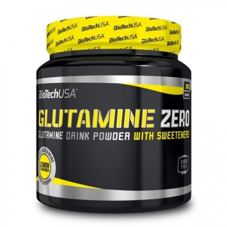 Glutamine Zero 300 g