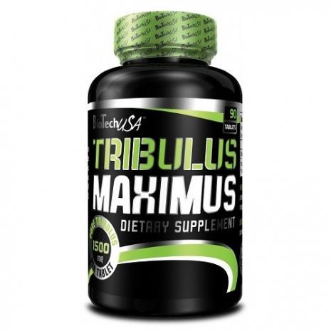 Tribulus Maximus 90 tabs