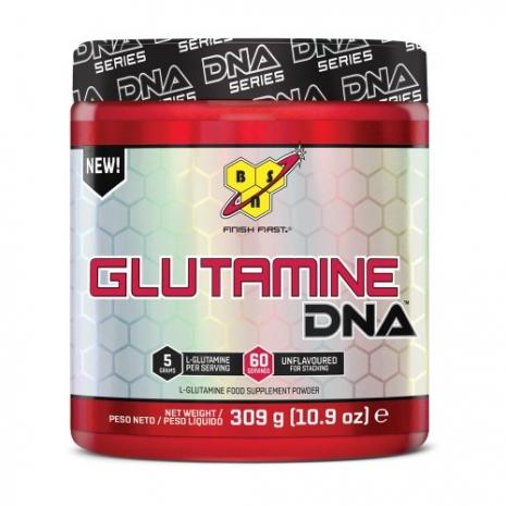 Glutamine DNA™ 60 servings