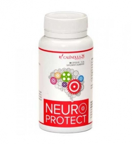 Neuro Protect 30 caps