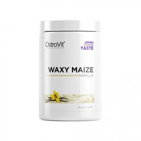 Waxy Maize 700 g