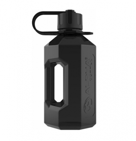Alpha Bottle XL 1600ml
