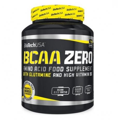 BCAA ZERO 700g