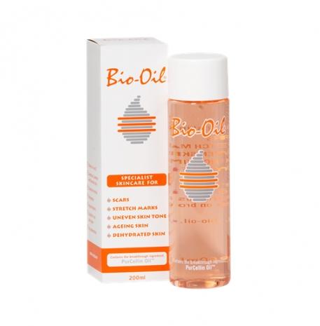 Bio-Oil - PurCellin Oil - 200 ml