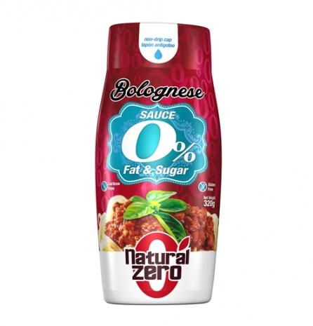Bolognese Sauce 320 g