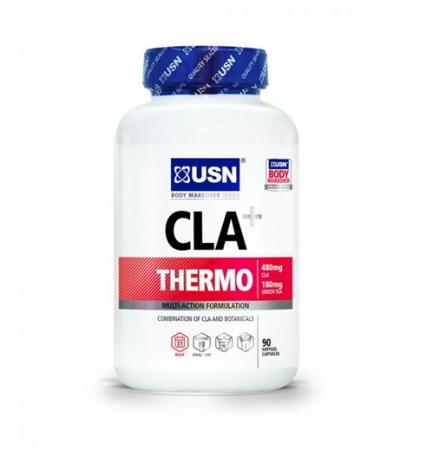CLA Thermo 90caps