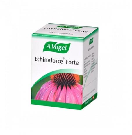 Echinaforce Forte 30 comp.