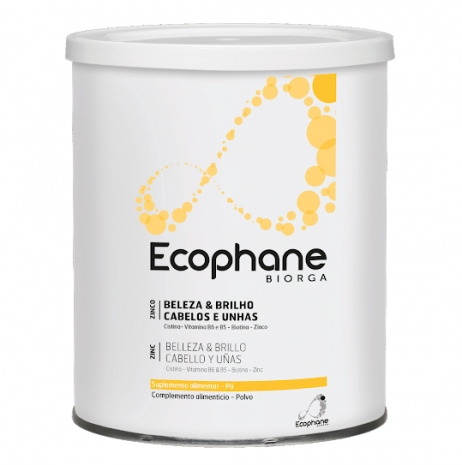 Ecophane pó 90 doses