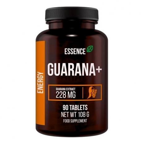 Guarana+ 90 tabs