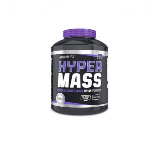 Hyper Mass 2270 g