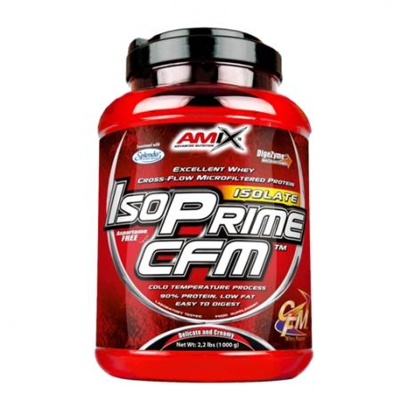 ISOPRIME CFM 1kg