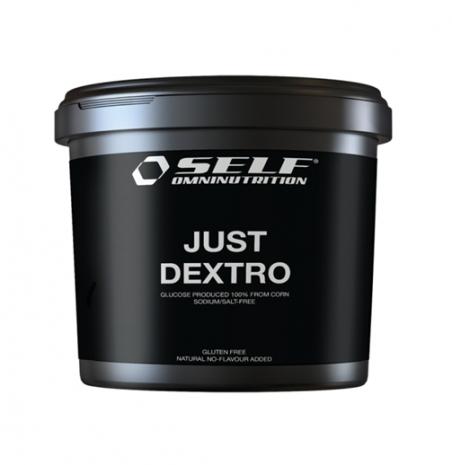 Just Dextro 2 kg