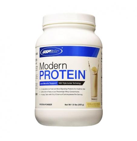 Modern Protein 850 g