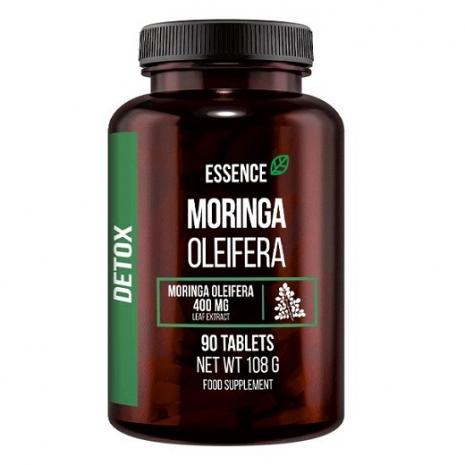 Moringa Oleifera 90 tabs