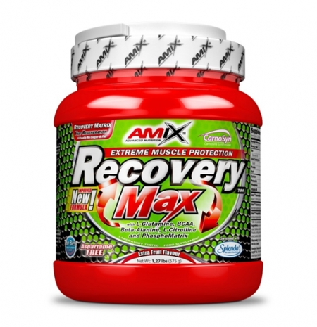 Recovery Max 575g
