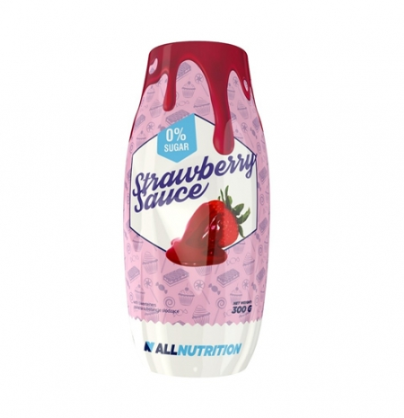 Sauce Zero Sweet 300 g