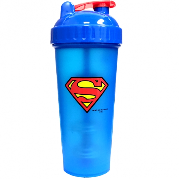 Shaker Superman 600ml