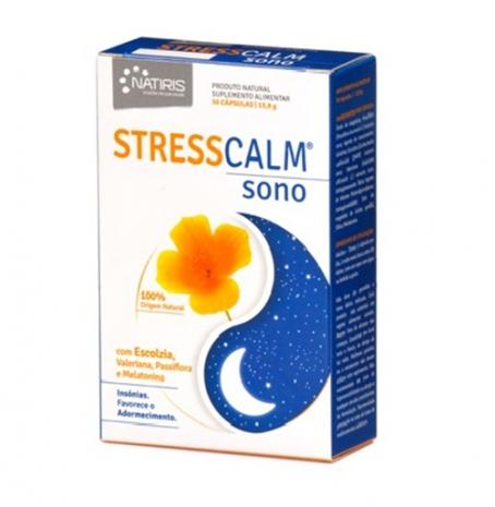 StressCalm Sono 30 cap