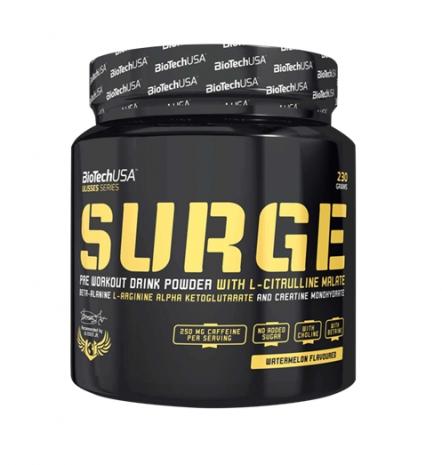 Ulisses Surge 230 g