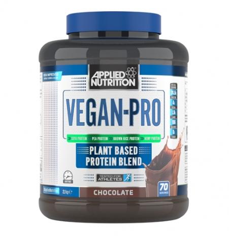 Vegan-Pro 2.1kg