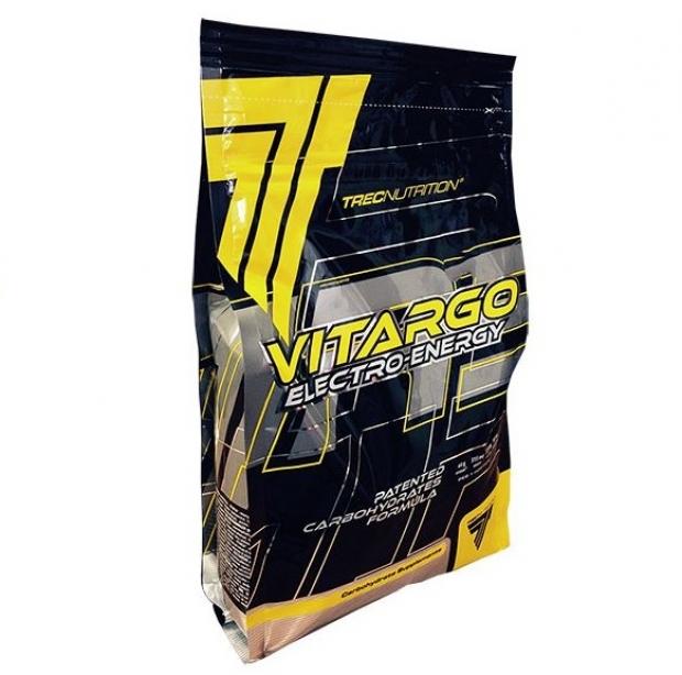 Vitargo Electro-Energy 1050g