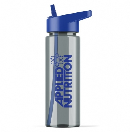 Water Bottle 700ml