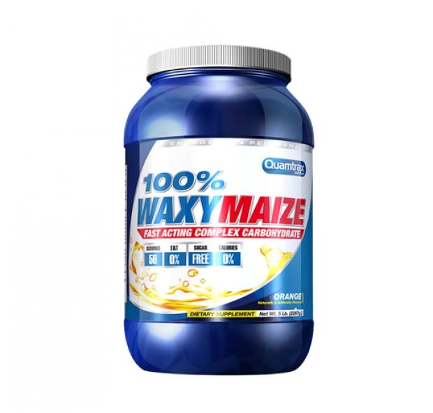 100% Waxy Maize 2267g