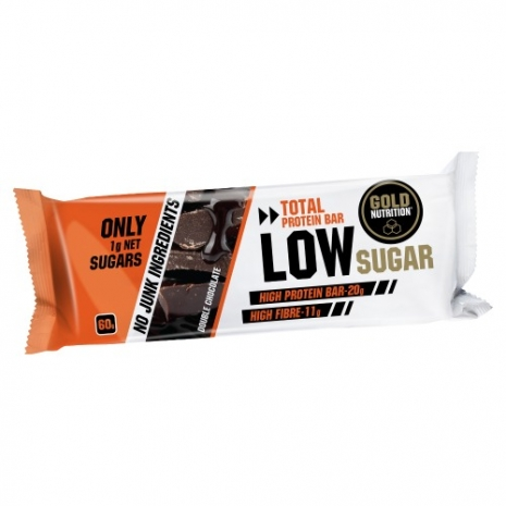Total Protein Bar Low Sugar 60g