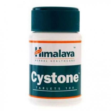 Cystone 100 tabs