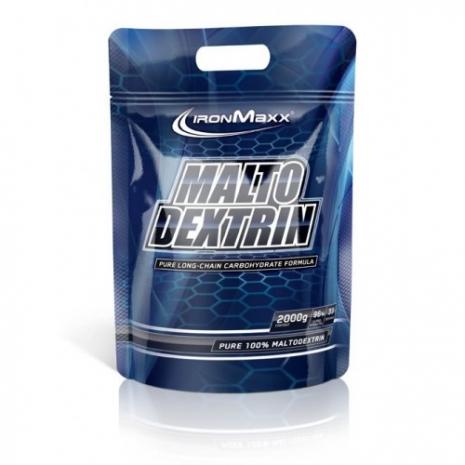 Maltodextrin 2000 g