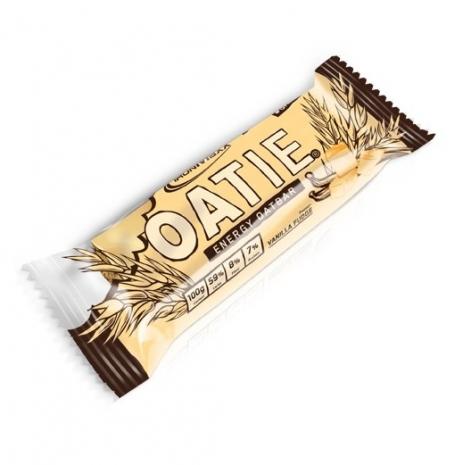 Oatie Bar 100 g