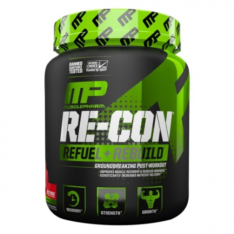 Re-Con 30 servings