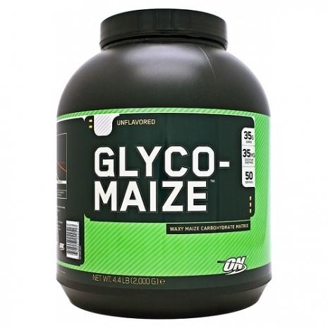 Glyco-Maize 4,4 lbs (2000g)