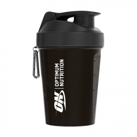 Mini Shaker Smartshake Lite 400 ml