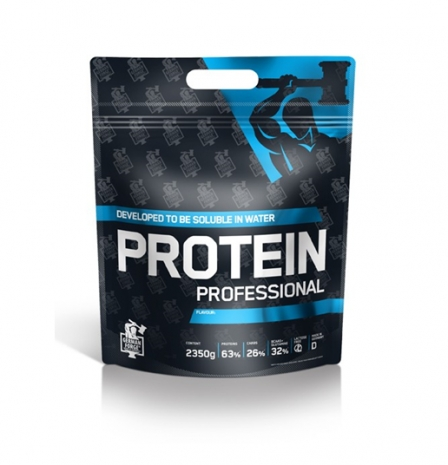 Protein Professional 2350 g