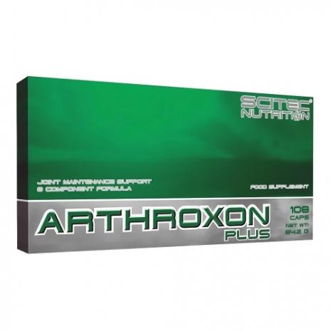 Arthroxon Plus 108 caps