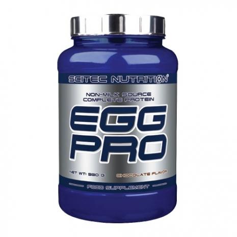 Egg Pro 930g