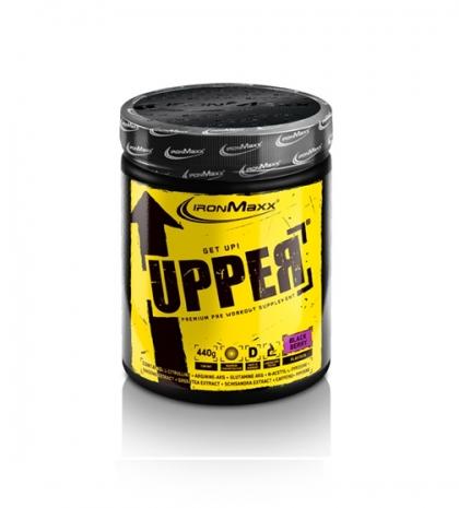 Upper 440 g