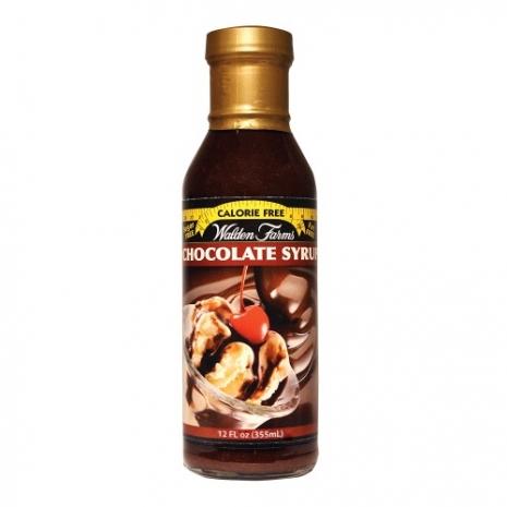 Xarope 355 ml