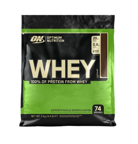 Whey 74 servings