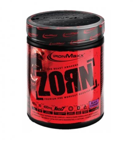 ZORN Booster 480 g