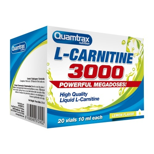 cla carnitine bpi how to use
