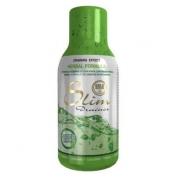 Slim Drainer 250 ml