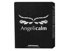 Angelicalm 30 comprimidos