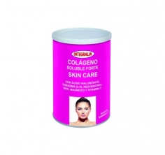 Colagénio Soluble Forte Skin Care 360 g
