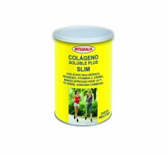 Colagénio Soluble Plus Slim 400 g